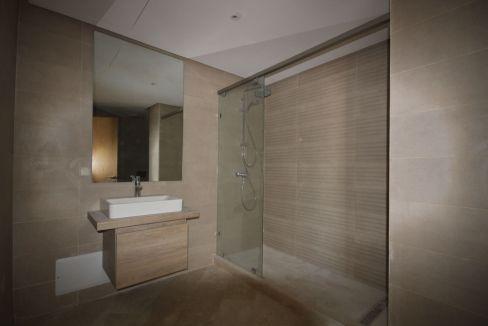 casablanca-bourgogne-vend-appartement-neuf-de-3-chambres-avec-terrasse-011