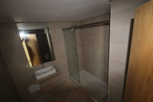 casablanca-bourgogne-vend-appartement-neuf-de-3-chambres-avec-terrasse-012