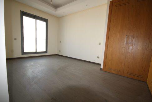 casablanca-bourgogne-vend-appartement-neuf-de-3-chambres-avec-terrasse-014