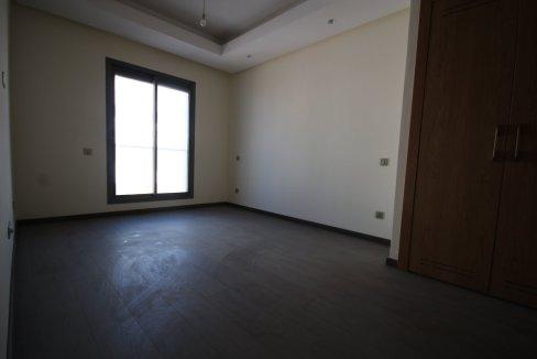 casablanca-bourgogne-vend-appartement-neuf-de-3-chambres-avec-terrasse-015
