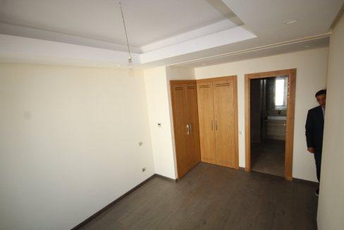 casablanca-bourgogne-vend-appartement-neuf-de-3-chambres-avec-terrasse-023
