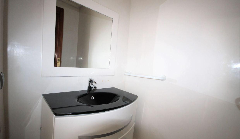 casablanca-bourgogne-vend-appartement-neuf-de-3-chambres-avec-terrasse-024