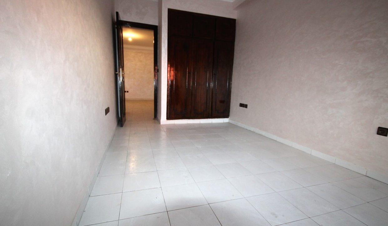 maroc-casablanca-bouehone-a-louer-agreable-appartement-2-chambres-avec-terrasse-008