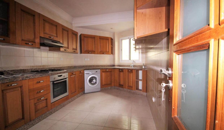 maroc-casablanca-racine-a-acheter-parfait-luxueux-appartement-de-3-chambres-bien-expose-005