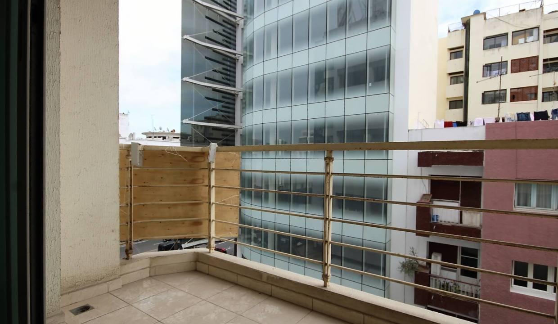maroc-casablanca-racine-a-acheter-parfait-luxueux-appartement-de-3-chambres-bien-expose-012