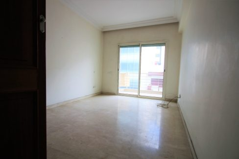 maroc-casablanca-racine-a-acheter-parfait-luxueux-appartement-de-3-chambres-bien-expose-014