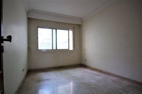 maroc-casablanca-racine-a-acheter-parfait-luxueux-appartement-de-3-chambres-bien-expose-017