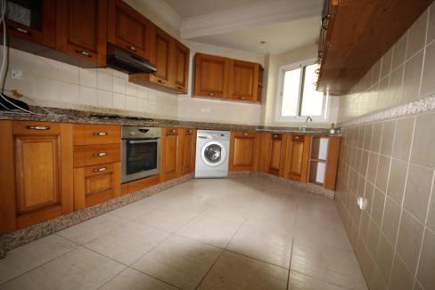 maroc-casablanca-racine-a-acheter-parfait-luxueux-appartement-de-3-chambres-bien-expose-019