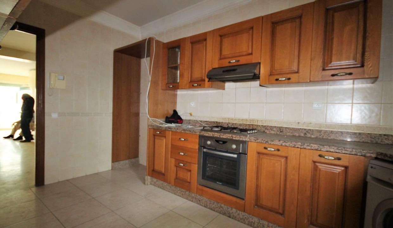 maroc-casablanca-racine-a-acheter-parfait-luxueux-appartement-de-3-chambres-bien-expose-021