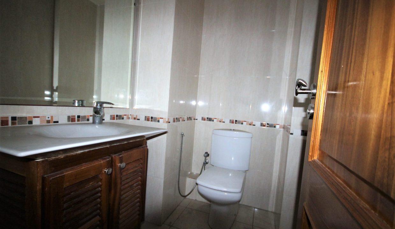 maroc-casablanca-racine-a-acheter-parfait-luxueux-appartement-de-3-chambres-bien-expose-022