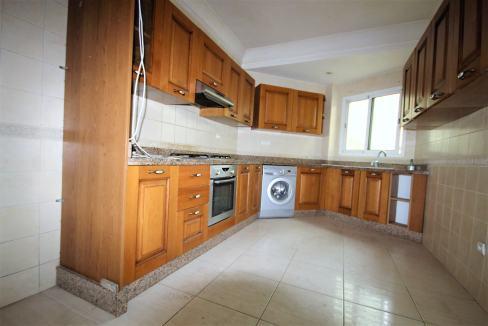 maroc-casablanca-racine-a-acheter-parfait-luxueux-appartement-de-3-chambres-bien-expose-024