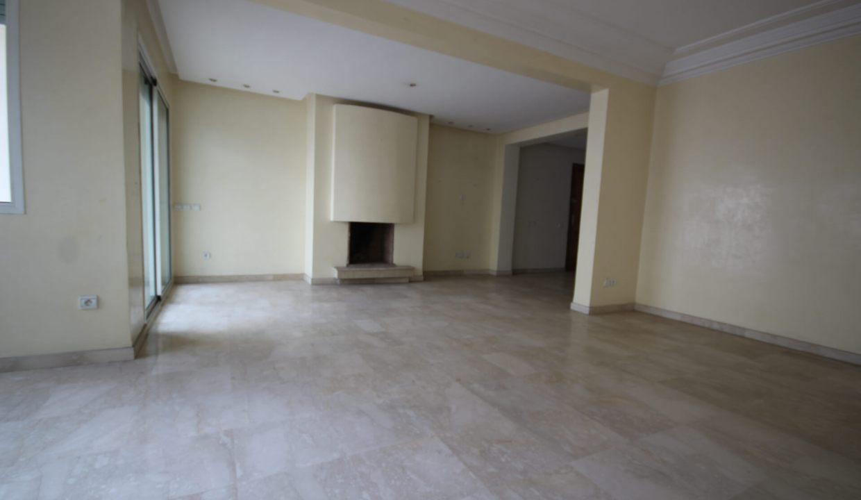maroc-casablanca-racine-a-acheter-parfait-luxueux-appartement-de-3-chambres-bien-expose-028