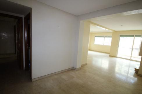 maroc-casablanca-racine-a-acheter-parfait-luxueux-appartement-de-3-chambres-bien-expose-029