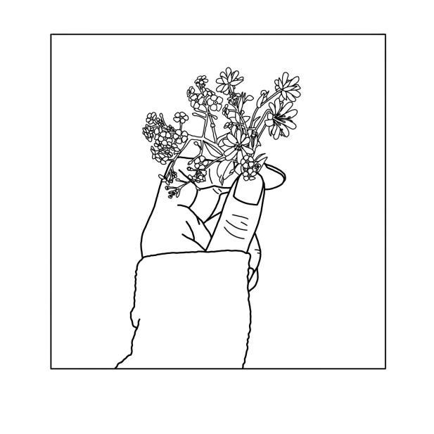 Gepflückte Blumen.jpeg