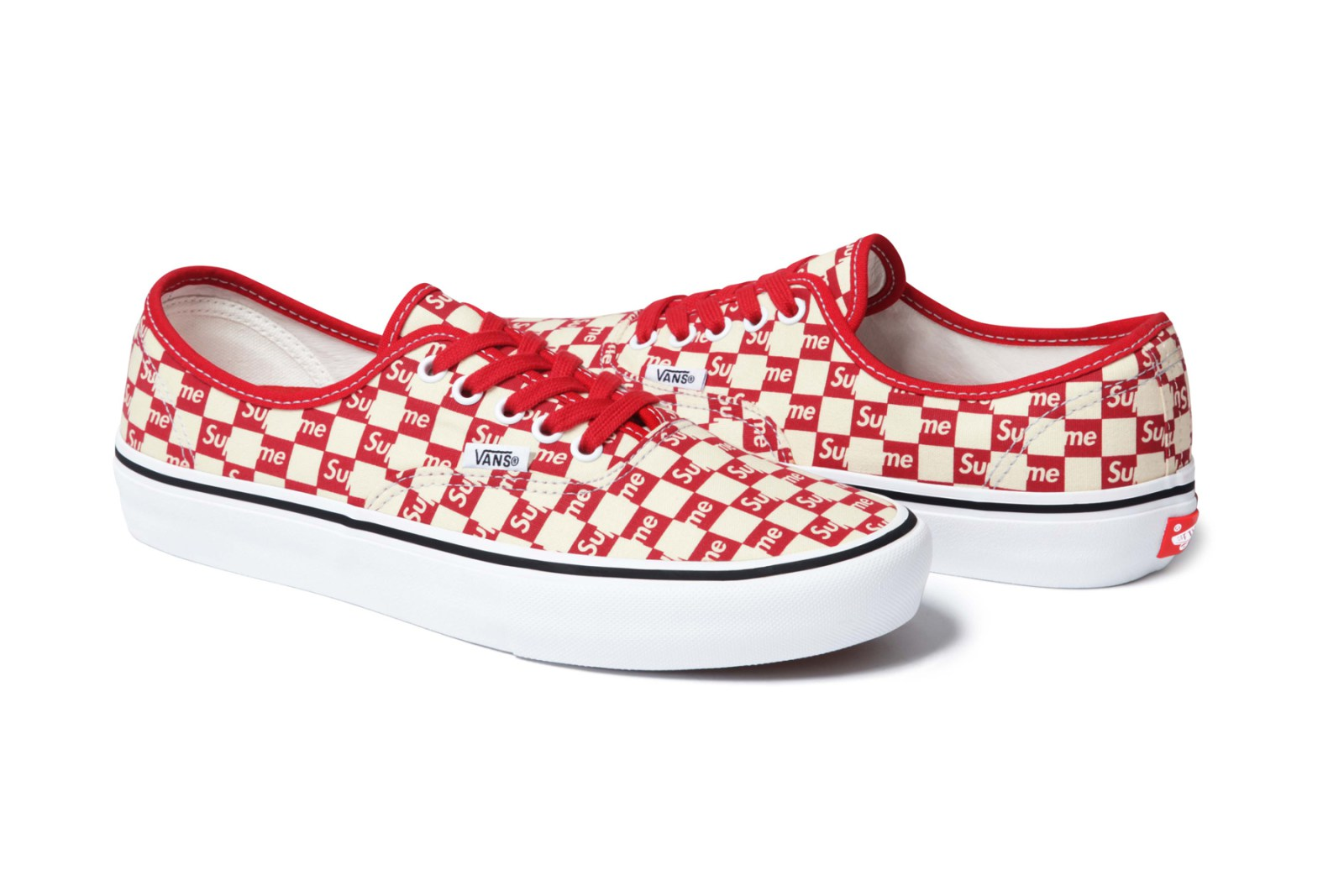 a85e9536d3db Supreme x Vans is Back and it s Better