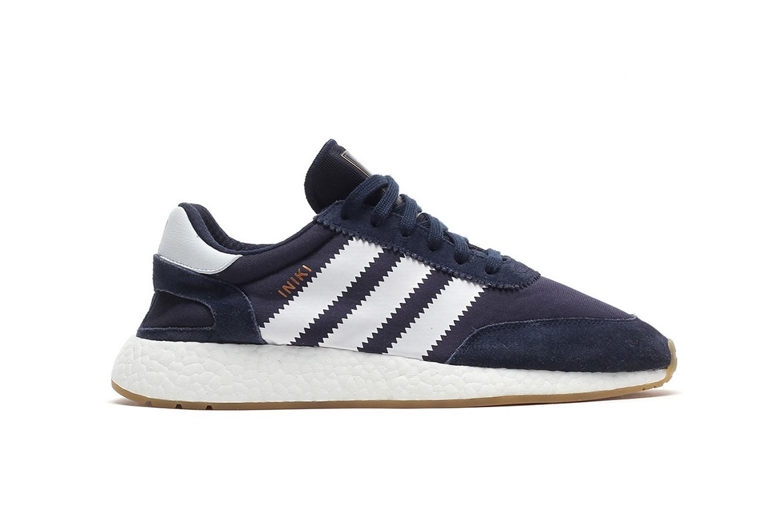 72f1f8126aed The adidas Iniki Runner is Available Now Around the World