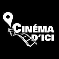 Logo du projet Cinéma d'ici