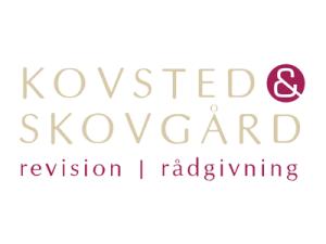 Danish firm Kovsted & Skovgård joins TGS Global network