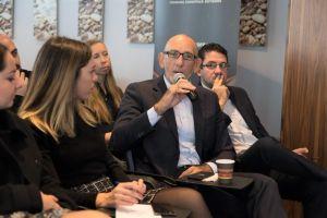 Malta's First Responsible Gambling Week