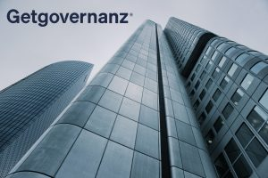 Five Government Agencies Attend Getgovernanz's First Due Diligence Course