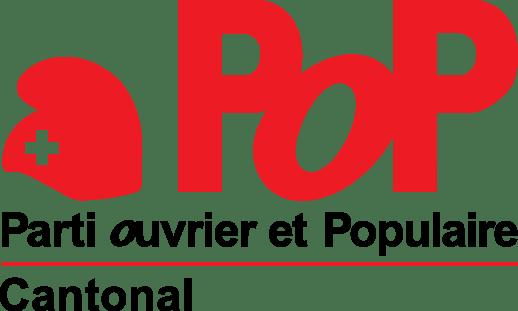 POP Neuchâtel - Site cantonal