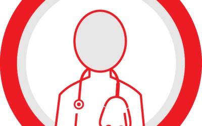 Coronavirus : la Suisse résiste à l'épidémie, mais à quel prix ?