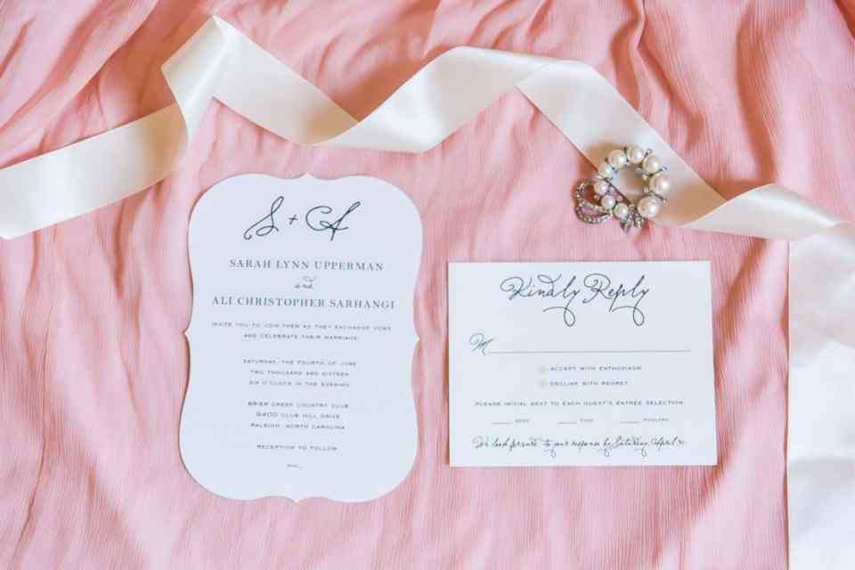 sarah-and-al_wedding1
