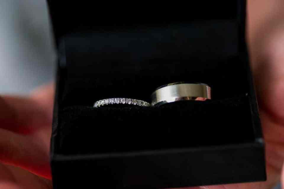 sarah-and-al_wedding15