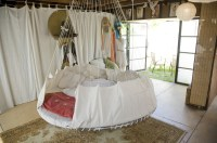 Beautiful Bedrooms | Nouveauricheclothing's Blog