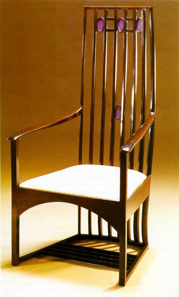 Charles Rennie Mackintosh Nouveauricheclothing'