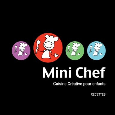 telecharge mini chef cuisine cr ative pour enfants gratuitement pdf epub livre en ligne. Black Bedroom Furniture Sets. Home Design Ideas