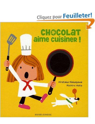 telecharge chocolat aime cuisiner gratuitement pdf epub livre en ligne nouveau telechargement. Black Bedroom Furniture Sets. Home Design Ideas