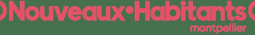 NOUVEAUX HABITANTS sur MONTPELLIER et sa région