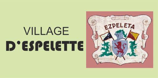 MAGNET_ESPELETTE
