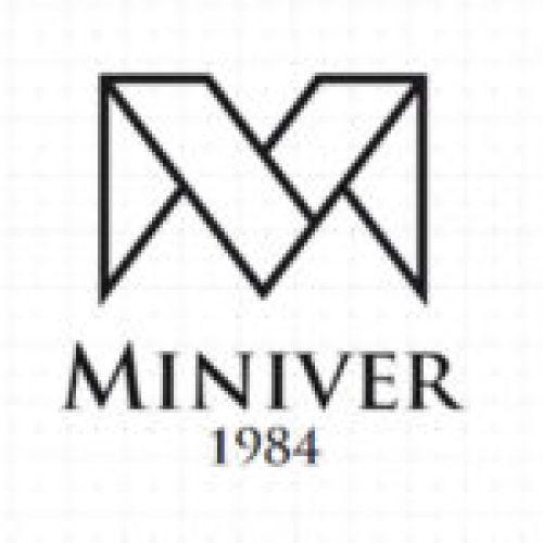 Miniver 1984