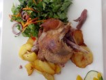 cuisse-canard
