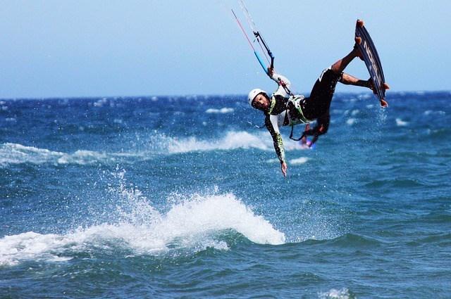 kite-surf-789264_640