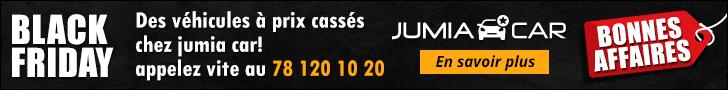 jumia-car-black-friday-banner-sn-728x90