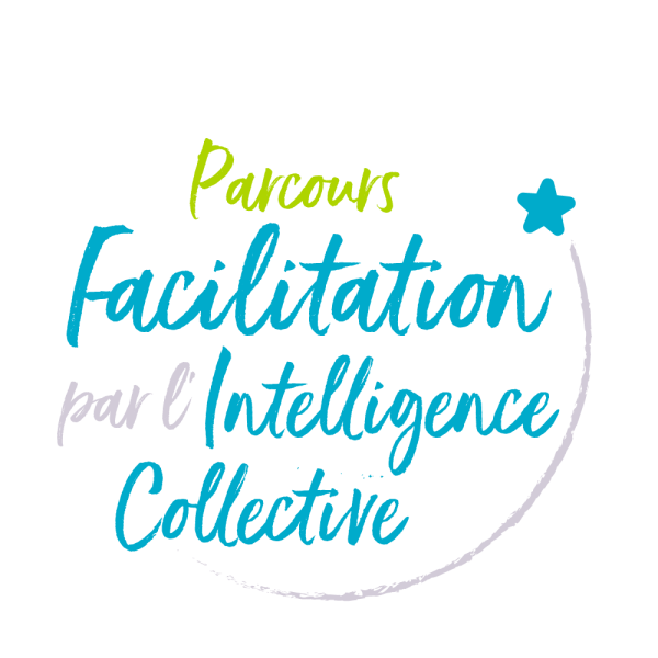 Parcours-facilitation-intelligence-collective