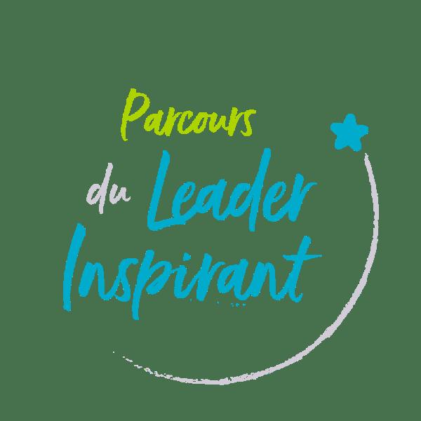 Parcours-leader-inspirant