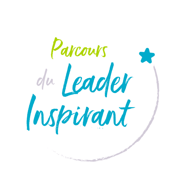 Parcours-leader-inspirant
