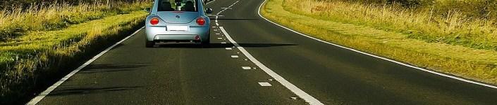 Körkortsfrågor gratis