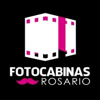 www.fotocabinasrosario.com