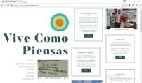 www.vivecomopiensas.org
