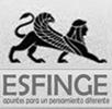 Revista Esfinge