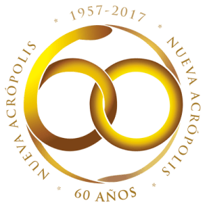 Nueva Acrópolis cumple 60 años de actividades en el mundo