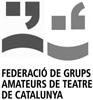 Teatre amateur Catalunya