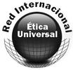 Red ética universal