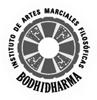 Instituto Bodhidharma