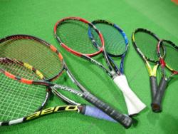 easy racket